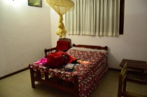 Hotel Boa Vista, Anuradhapura