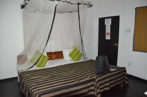 Pavana Resort, Embiliptiya